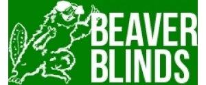 Beaver Blinds