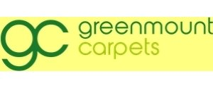 Greenmount Carpets