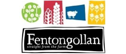 Ferntongollan Farm