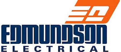 Edmundson Electrical Ltd