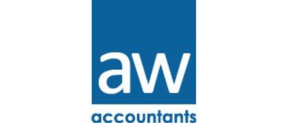 AW Accountants