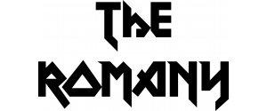 The Romany
