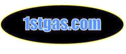 1st Gas Engineers Ltd