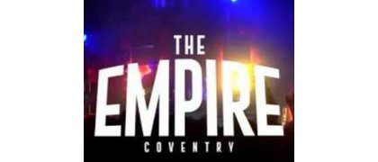 The Empire Coventry