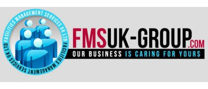 FMSUK-GROUP.com