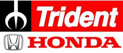 Trident Honda