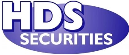 HDS Securities