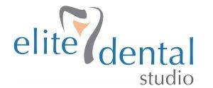 Elite Dental Studios