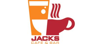 Jacks Cafe & Bar