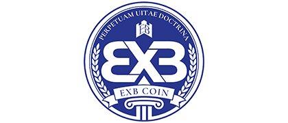 EXB Coin