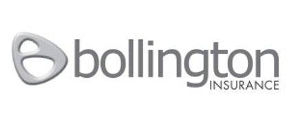 Bollington Insurance