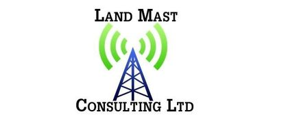 Landmast Consulting Ltd
