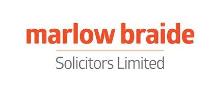 marlow Braid