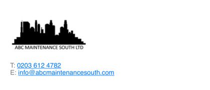 ABC Maintenance Ltd