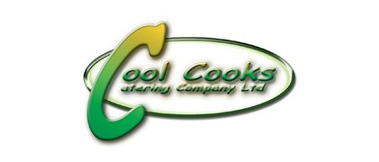 Cool Cooks Catering Company