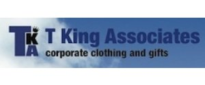 T King Associates