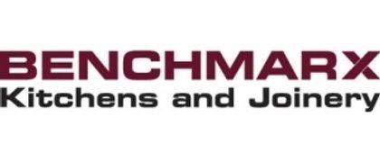 Benchmarx kitchens