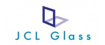 JCL Glass