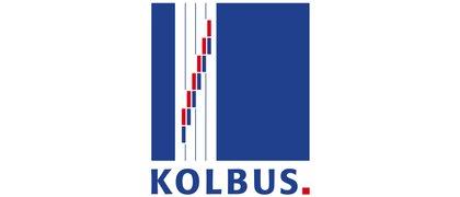 KOLBUS UK