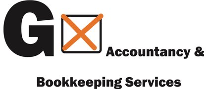 GX Accountancy & Bookkeeping Services