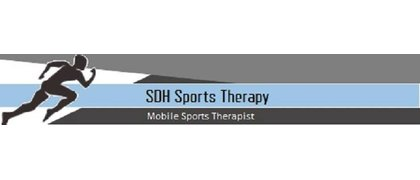 SDH Sports Therapy