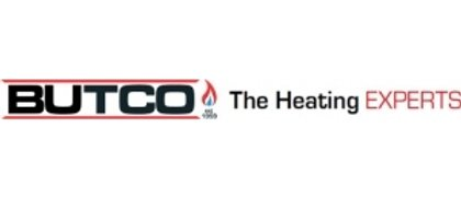 BUTCO (The Heating Experts)