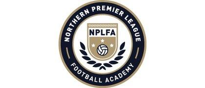 NPL Football Academy