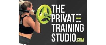 The Private Training Studio