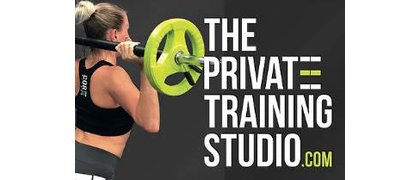 The Private Training Studio