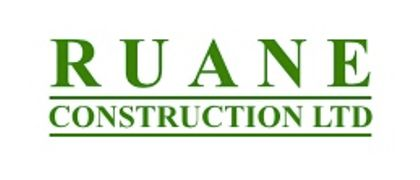 Ruane Construction Ltd