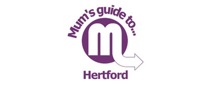 Mums Guide
