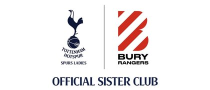 Tottenham Hotspur Ladies Partnership