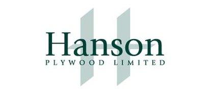 Hanson Plywood
