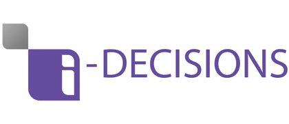i-Decisions