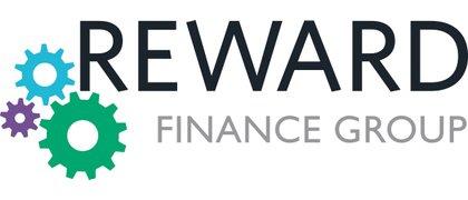 Reward Finance