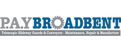 P.A.Y Broadbent
