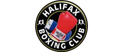 Halifax Boxing Club