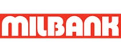 Milbank Concrete Products Ltd