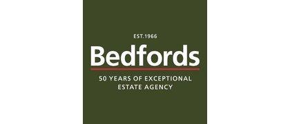 Bedfords Estate Agents