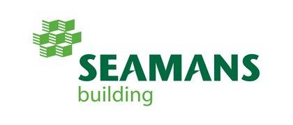 O Seaman & Son Limited
