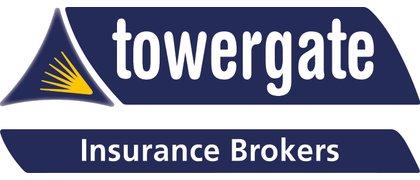 Towergate Insurance Brokers