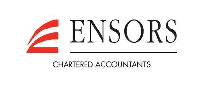 Ensors Accountants