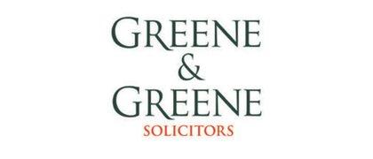 Greene & Greene