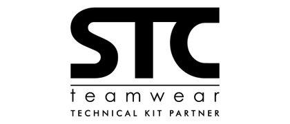 STC Teamwear