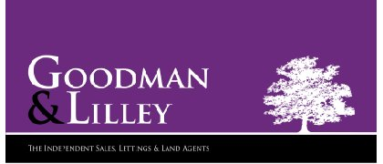 Goodman and Lilley
