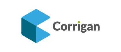 Corrigan Accountants