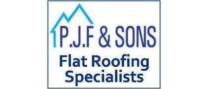 PJF & Sons