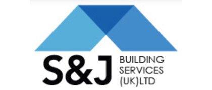 S & J Builders