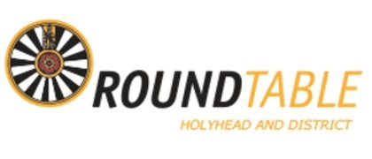 Holyhead Round Table