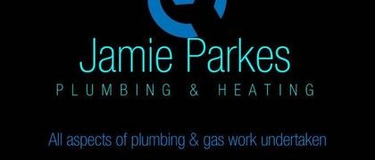 Jamie Parkes Plumbing & Heating